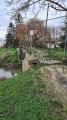Découverte du Marais et de la Sèvre Niortaise à Irleau