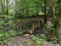 Moulin de Lignac