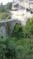 Peyroules - Castellane