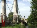 pont de Cezy