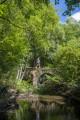 Pont de Couton