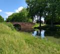 Pont de Donneville