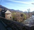 Tour des 3 villages: Rebouc, Hèches et Héchettes