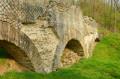 Promenade à travers les siècles d'histoire du Bozançon