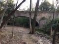 Pont de l'Amour