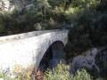 Pont de la Cerise