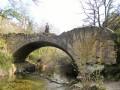 pont de la coquille