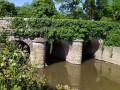 Pont de la Logne