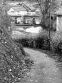 Pont de Morteau