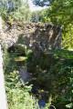 Cier-de-Rivière - Boucle par les cols de Couret et de Lauach