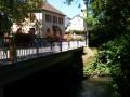 Pont de Sauverny