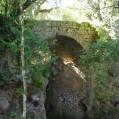 Pont de Saint-Sumian