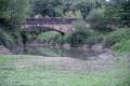 Pont de Tarsac