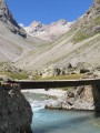 Pont de Valfourche