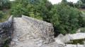 Pont de Vernède