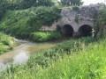 Pont des Arvaux