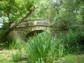 Pont du Cocuron