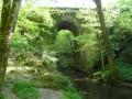 pont du déluge