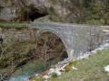 Pont du Grand Logis