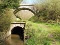 Pont du Launay