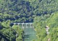 Pont du Truel