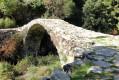Pont génois de Francioni