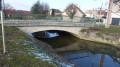 Pont Kléber
