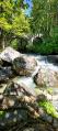 Boucle de l'Alpe d'Huez en passant par les gorges de la Sarenne