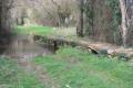 Pont sur l'Aigonnay