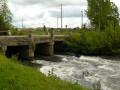 Pont sur l'Epte