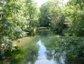 Boucle de Boutigny-sur-Essonne