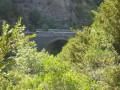 Pont sur l'Orbieu