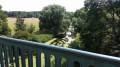 Pont sur l'Yerres