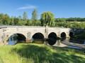 Boucle des Côtes depuis Bazincourt-sur-Saulx