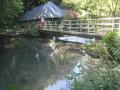 Pont sur la Varenne