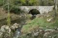 Pont sur le Doulet