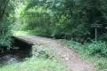 Pont sur le Lambon