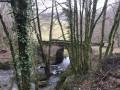 Pont sur le Troh