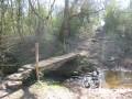Le ruisseau du Ratier par le Charmillon