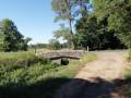 Pont sur Ruisseau