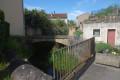 Boucle Novéant via Gorze et Rochers de la Fraze
