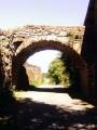 Le Cros - Le Puy-en-Velay