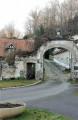 Villages pittoresques dans un petit coin du Vexin normand