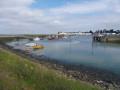 En passant par les ports de Loctudy