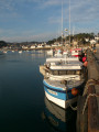 Port de Poulgoazec
