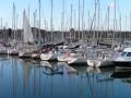 Port-La Forêt