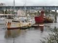 Port Rhu