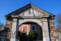 Découverte du petit patrimoine autour de la maison communale d'Olne