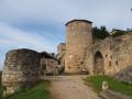 porte de Puycelci