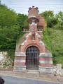 Porte du Moulinet